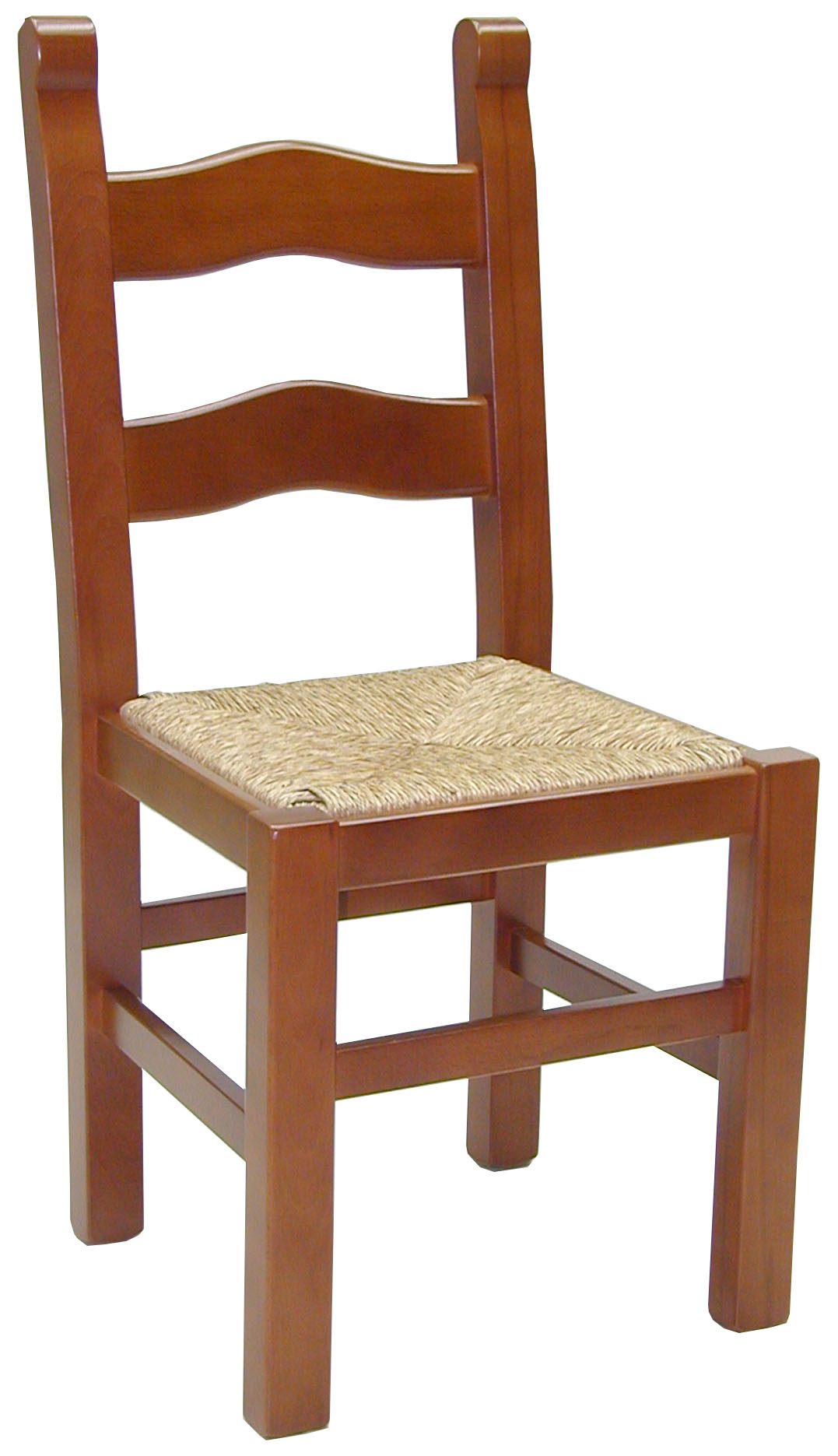 La silla vac a moniqueilles - La silla vacia ...