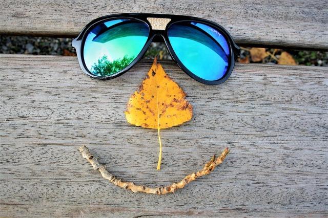 sonrisa pixabay