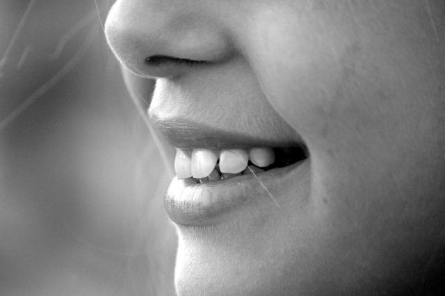 sonrisab